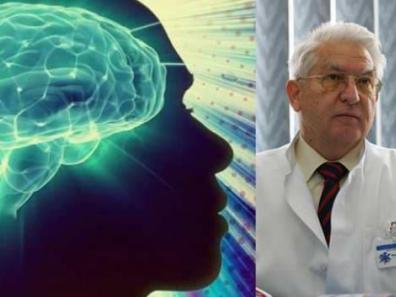 Ուղեղը չի սիրում ճարպ, ծխախոտ, ալկոհոլ, բայց նրան դուր է գալիս… Նյարդաբանի շատ կարևոր խորհուրդները առողջ ապրելու համար