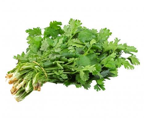 Այս բույսը կարող է մեկ հարվածով բուժել ձեր երիկամների, լյարդի և ենթաստամոքսային գեղձի հետ կապված ցանկացած խնդիր