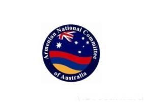 Armenians of Australia urge their government to condemn Lapshin extradition