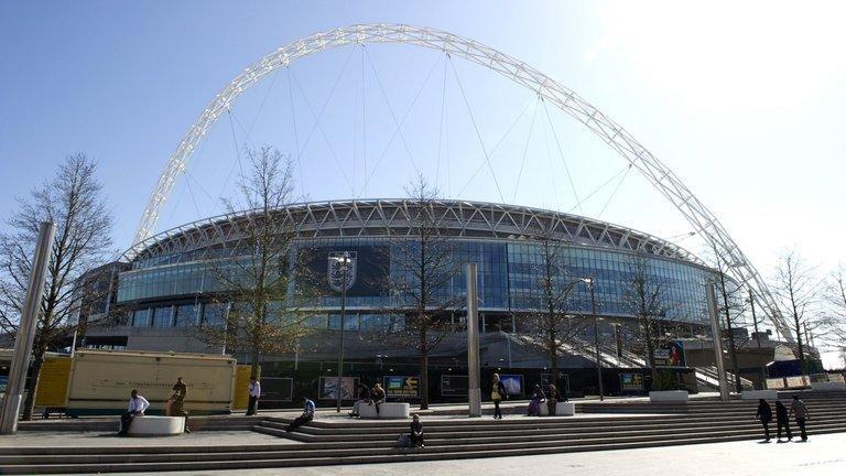 MPs to debate 'no confidence in Football Association' motion