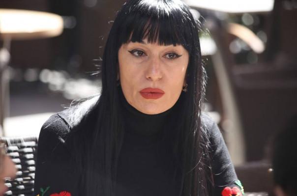 Naira Zohrabyan to resign as Prosperous Armenia party leader