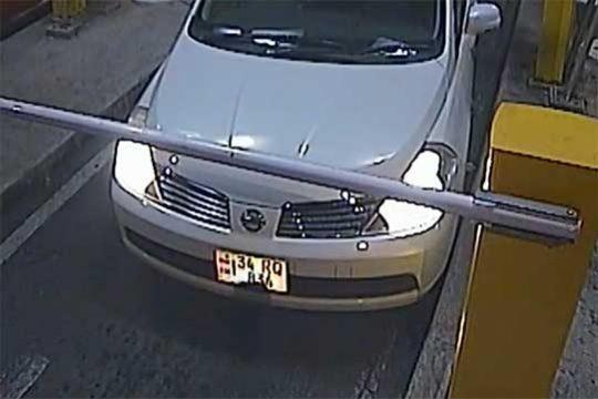 «…քշի՛, արա՛, խի՞ ես կայնել, գա՛զ տուր…». Մալաթիայում «Ջոնին» կրակոցներով սպանել է հորաքրոջ տղային