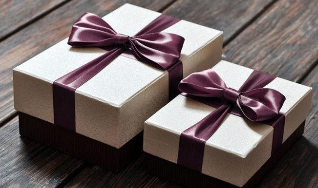 Երբեք մի նվիրեք և մի ընդունեք այս նվերները և ահա թե ինչու