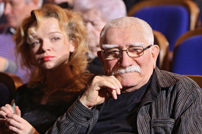 Ո՞րն է Արմեն Ջիգարխանյանի և կնոջ ամուսնալուծության պատճառը. մանրամասնում է Ջիգարխանյանի ընկերը