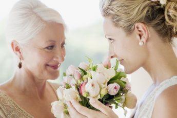 Ամեն ինչ մի կողմ թողեք ու հենց այս պահին բարձրաձայն կարդացեք այս տողեըը ձեր մայրիկի համար