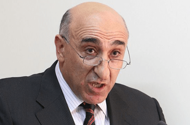 Armenia could implement up to US $1bn worth investment programs this year – minister