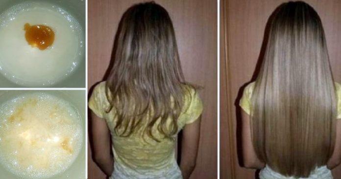 Ընդամենը 2-3 պրոցեդուրան կօգնի վերացնել թեփը, դադարեցնել մազաթափությունը և խթանել դրանց աճը