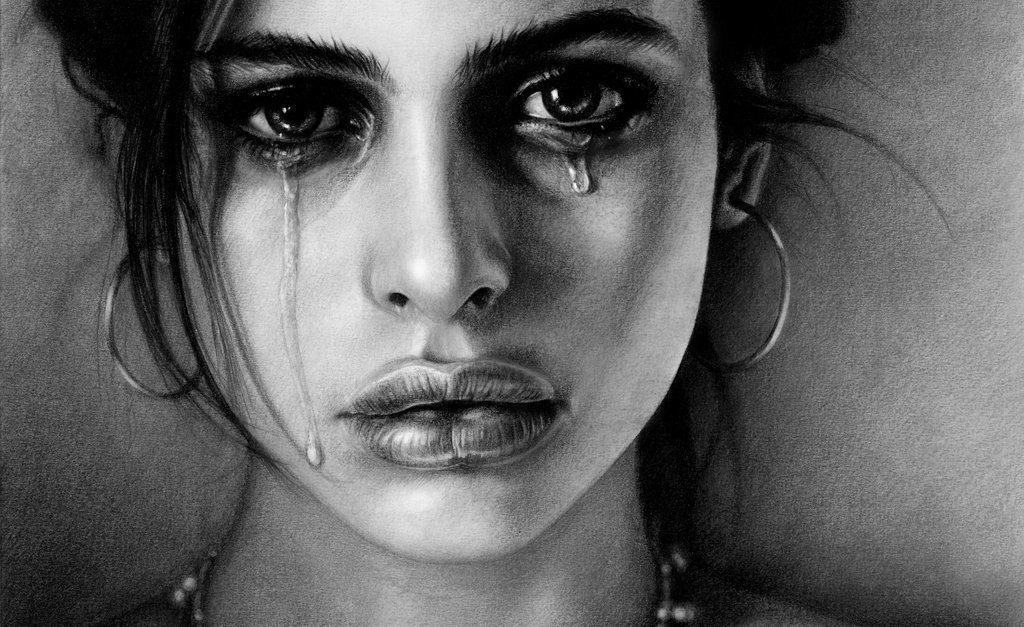Ահա թե ինչ են մտածում հոգեբաններն այն մարդկանց մասին, որոնք լաց են լինում հաճախ և ցանկացած պատճառով