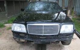 Տղամարդը որոշեց թյունինգապատել իր այս Mercedes–ը, բայց արդյունքում ստացված «գազան» հիբրիդը գերազանցեց բոլորի սպասելիքները (լուսանկարներ)