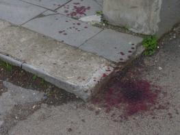Մանրամասներ  Լոռիում կատարված սպանության դեպքից. սպանվածի ականջները կտրել են