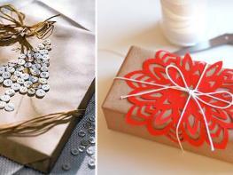 Ամանորյա ավանդական 7 նվեր, որոնք իսկապես պետք չէ նվիրել. սրանք բոլորին արդեն զզվեցրել են (Photo)