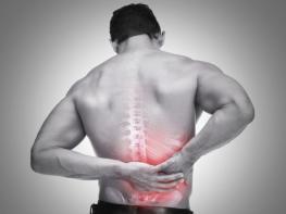 Մեջքի ցավերից ազատվելու գաղտնիքը գտնվում է ոտքերում. 5 վարժություն, որոնք կօգնեն 15 րոպեում ազատվել այդ ցավից
