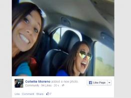 Այս երկու աղջիկները մահացել են ԴԱ անելուց վայրկյաններ անց. նախազգուշացում, որը վերաբերվում է բոլորին