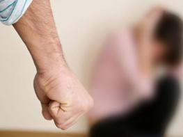 Երևանում տղամարդը նախկին կնոջ ընկերուհուն կանչել է իր կիսակառույց բնակարանը, ստիպել մերկանալ, սեռական անվայել գործողություններ կատարել…