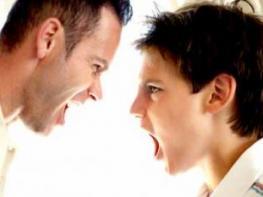 10 պատճառ, թե ինչու երբեմն երեխաները մեծանալով լեզու չեն գտնում ծնողների հետ