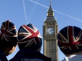 Լոնդոնը կարող է միակողմանի կարգով չեղարկել Brexit-ը. Եվրոպական դատարան