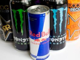 Գիտնականները նշել են՝ որ ըմպելիքն է «ոչնչացնում» լյարդը