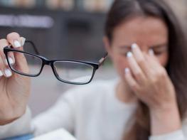 40-անց կանանց խիստ անհրաժեշտ է В12 վիտամինը