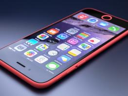 Բոլոր iPhone ունեցողների համար: 14 գաղտնիք, որոնք պետք է իմանալ
