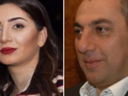 Սամվել Ալեքսանյանի դուստրն ամուսնանում է. շքեղ «դեվիշնիկ», հյուրեր արտերկրից
