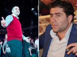 Սա երևույթ է լինելու. Comedy Club-ը ժամանելու է Երևան