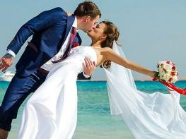 Հորոսկոպի այս նշաններին այս տարի չի հաջողվի խուսափել ամուսնությունից
