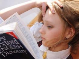 Անգլիայի ամենահեղինակավոր ու էլիտար դպրոցներն ամբողջությամբ անցել են «խորհրդային» կրթական համակարգի