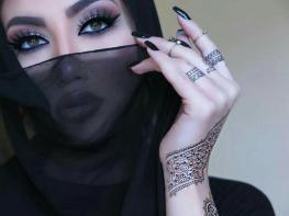 Արաբական անթառամ գեղեցկության գաղտնիքները. բաղադրատոմսեր