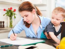 6 բան, որ պետք է իմանա ցանկացած ծնող