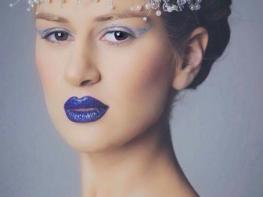 Ի՞նչ շանսեր ունի Թերեզա Մարտիրոսյանը «Միսս Արմենիա» գեղեցկության մրցույթում