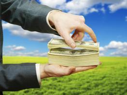 4 քայլ գումարը ձեր կյանք բերելու համար