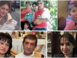 ՀԵՆՑ ՆՈՐ,,,,համացանցը պայթում է այս լուրից...Ավետիսյանների սպանության դրդապատճառը բացահայտված է