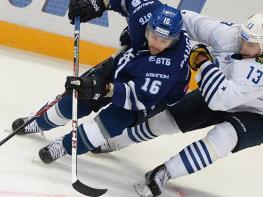 Спортсмен из Нагорного Карабаха установил новый рекорд в российском хоккее