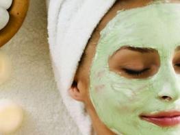 Կանայք, ուշադրություն. ասպիրինից դիմակներ, որոնք երիտասարդացնում են մաշկը
