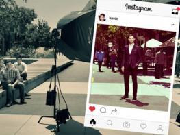 Ինչպես Instagram-ը 6 աշխատակից ունեցող ստարտափից վերածվեց Facebook-ի հույսի