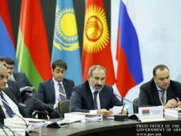 ԵԱՏՄ ամանորյա «նվերը» Հայաստանին. ինչպիսի՞ն կլինեն հետևանքները