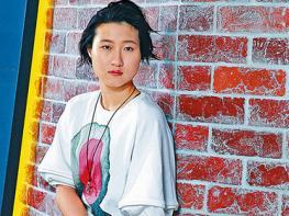 Ջեկի Չանի դուստրը խոստովանել է, որ համասեռամոլ է