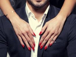 «Կինը երբեք չպիտի թույլ տա, որ տղամարդը տանի իր պայուսակը». էթիկետի բազային կանոններ, որոնք ՊԵՏՔ Է իմանան բոլորը