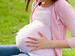 Կինը հղիացել է անալ սեքսից հետո