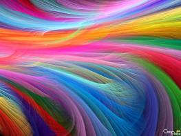Որ գույնն է հաջողություն բերում ըստ շաբաթվա օրերի