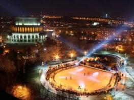 8 երևույթ Երևանում, որ խենթացնում են զբոսաշրջիկներին և ստիպում նորից ու նորից վերադառնալ