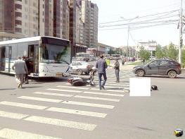 Մոսկվա-Երևան ճանապարհին վթարված հայկական միկրոավտոբուսում եղել է 20 ուղևոր. վարորդը մահացել է, 9 վիրավորները տեղափոխվել են հիվանդանոց