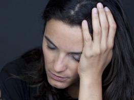 Ինչպես են ամուսինները աստիճանաբար «սպանում» իրենց կանանց
