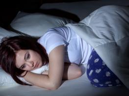Վերջապես գտնվել է այն միջոցը, որի օգնությամբ կազատվեք անքնությունից և առավոտյան արթնանալիս կլինեք առույգ, ինչպես երբեք