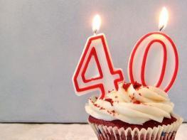 Ահա թե ինչու շատ մարդիկ չեն նշում իրենց 40 ամյակը. կա մի քանի պատճառ, որն իմանալուց հետո դուք ևս չեք նշի