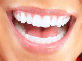 Մթերքներ, որ կօգնեն ամրացնել ատամները
