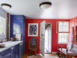 Անգամ ամենափոքր խոհանոցում կարելի է գլուխգործոցներ ստեղծել. 15 հետաքրքիր գաղափարներ