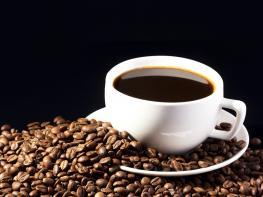 Միայն սուրճի սիրահարները կհասկանան, ինչ է կատարվում այստեղ /նկարազարդումներ/