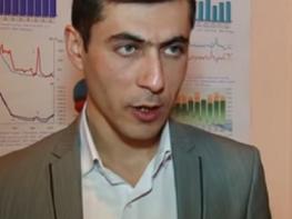 Ե՞րբ արևը կճեղքի անոմալ մառախուղը Երևանում. Գագիկ Սուրենյանի նոր կանխատեսումը