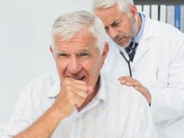 9 վտանգավոր խնդիր, որոնցով կարող է պայմանավորված լինել հազը